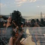 Barge Music, Brooklyn, New York